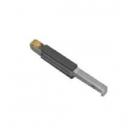 Belt Arm - A1201