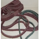 "Fiberal File Belts 1/2""x18""-Coarse"