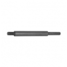 PM Series Spin-on Mandrel with Straight Head