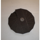 "1-1/2"" Slashed Wheel 180x"