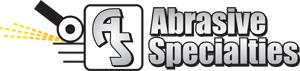 Abrasive Specialties Logo